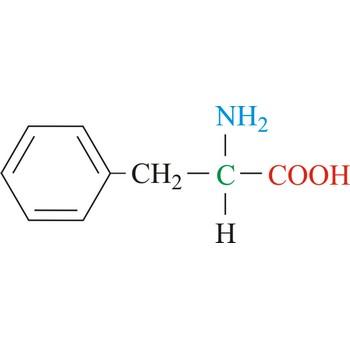 phenylalaninkilde